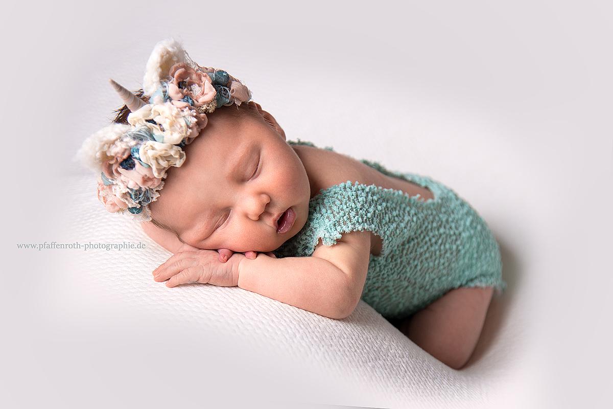 Newborn, Baby und Kinder Fotografie in Fulda und Umgebung